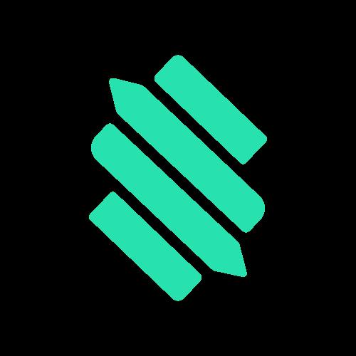 stem-pictorial-logo-grungecake-thumbnail