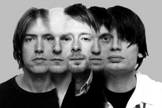 "Song of the Day: ""Burn the Witch"" by Radiohead"