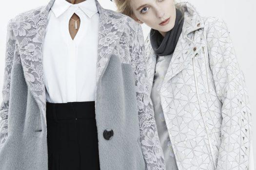 <strong>Designer Spotlight</strong>: Ali Rose