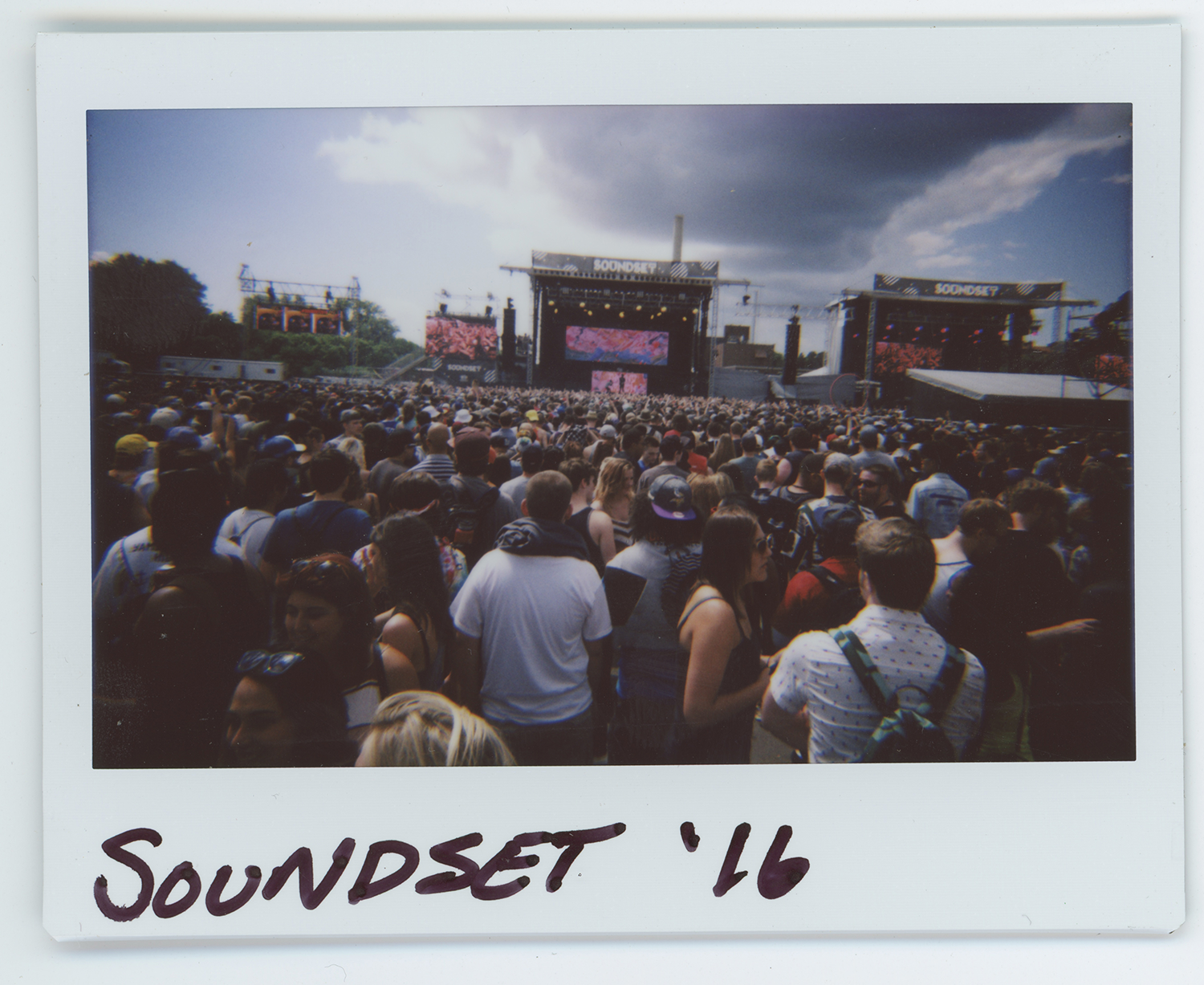 crowd-soundset-2016-polaroid-grungecake-thumbnail