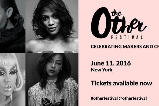 First female festival comes to New York City