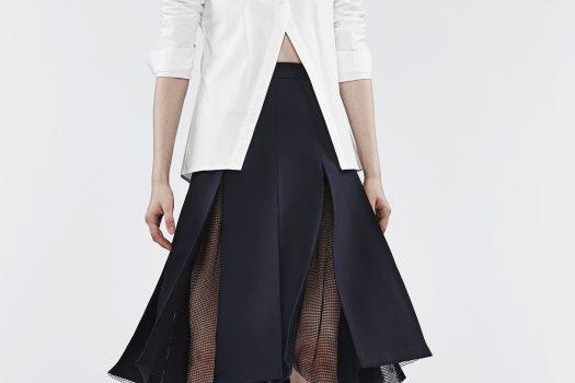 <strong>Designer Spotlight</strong>: Ji Oh