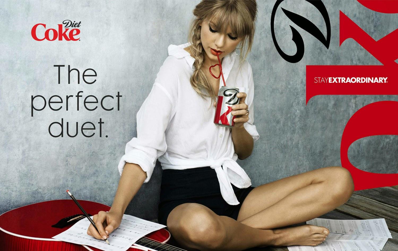 taylor-swift-diet-coke-grungecake-advertorial-thumbnail