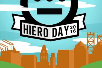 Hieroglyphics enlist Juvenile, Too $hort, Just Blaze and more for 'Hiero Day' 2016