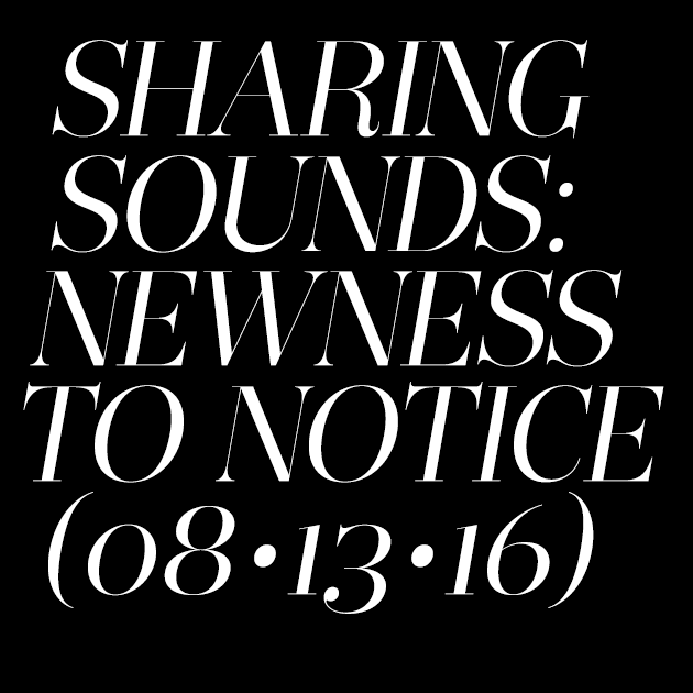sharing-sounds-08-13-2016
