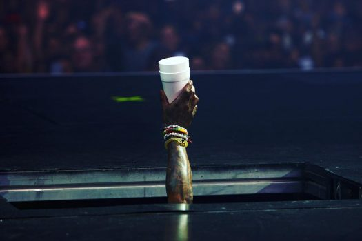 Lil Wayne: Says 'I'm Dun', retires from music business on Twitter