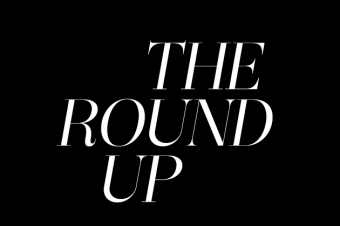 The Round Up #6: Yellow Claw, Macklemore, Erykah Badu & More