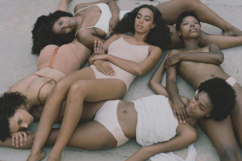 """Solange's """"A Seat at the Table,"""" Honestly Reviewed"""