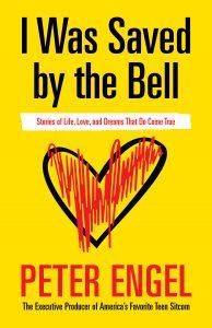 peter-engel-memoir-cover-art-grungecake-thumbnail