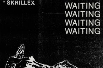"Hear ""Waiting"": a new track by RL Grime, What So Not & Skrillex"
