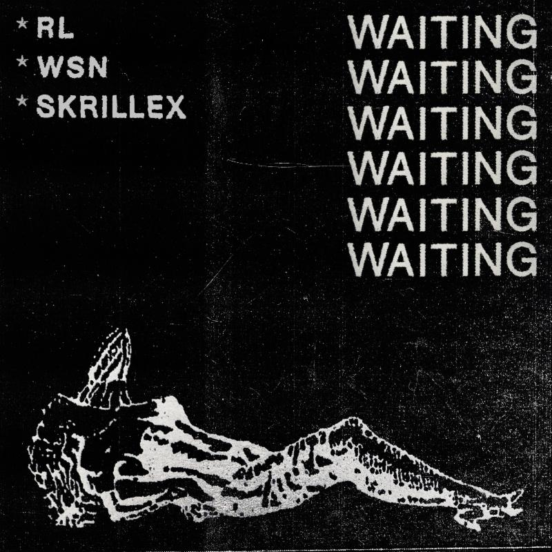 waiting-cover-art-grungecake-thumbnail