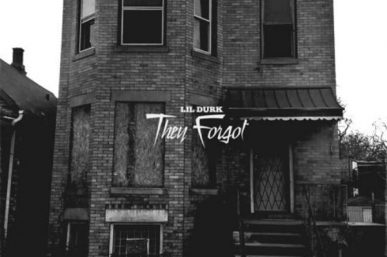 """Lil Durk's """"They Forgot"""", Reviewed"""