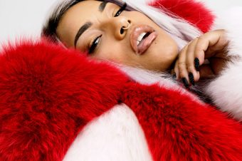 "Stefflon Don's ""Real Ting,"" Honestly Reviewed"
