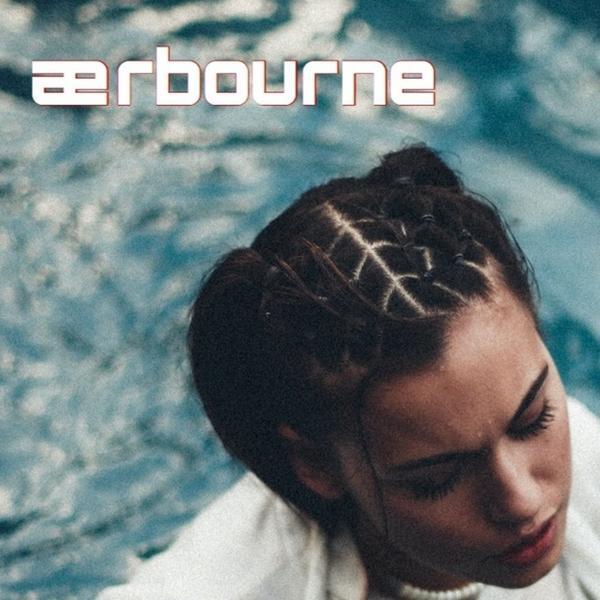 "Telana's ""Aerbourne"" EP"