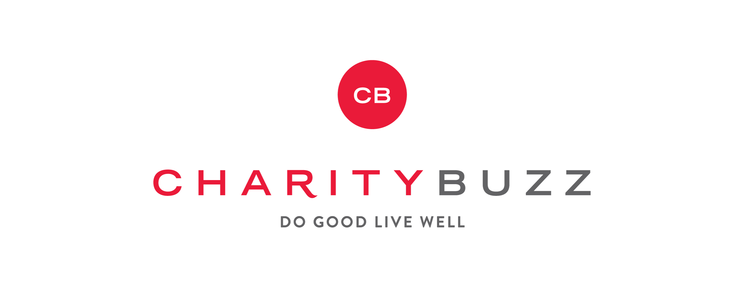 Charitybuzz
