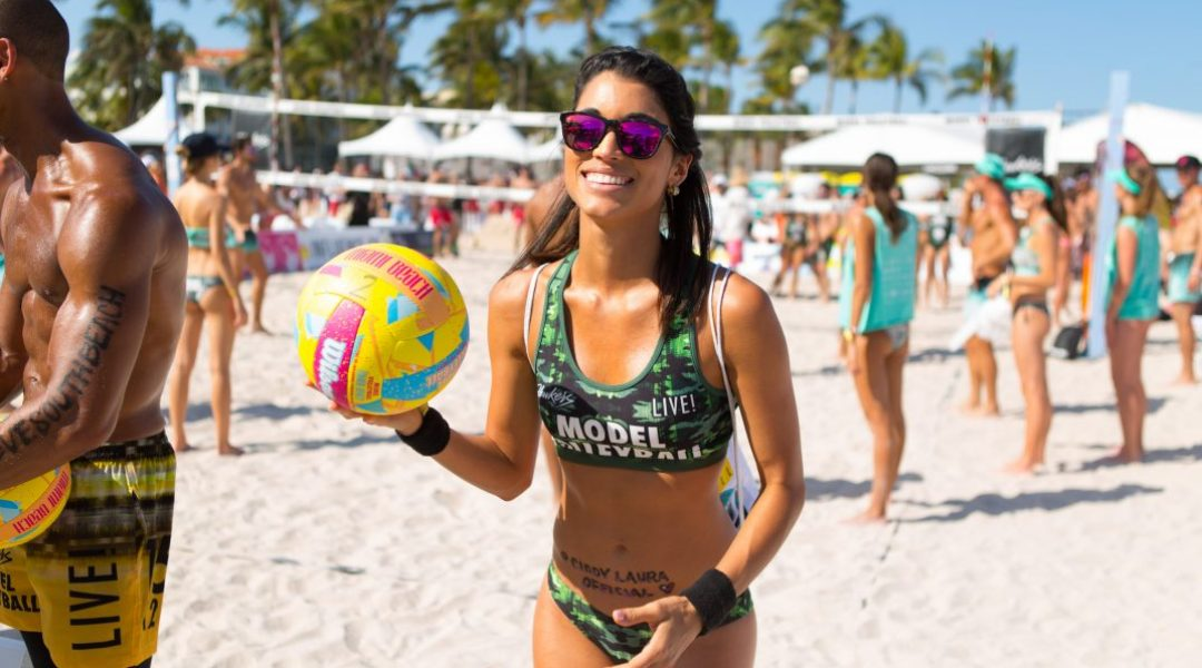 hawkers-model-volleyball-grungecake-thumbnail-14