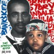 Bankskee's cover art