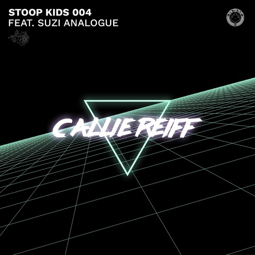 Stoop Kids 004