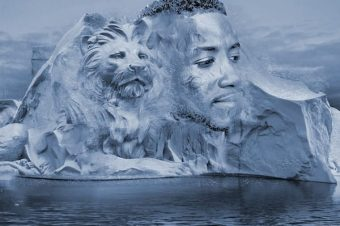 "Gucci Mane's ""El Gato: The Human Glacier"" is the laugh you need"
