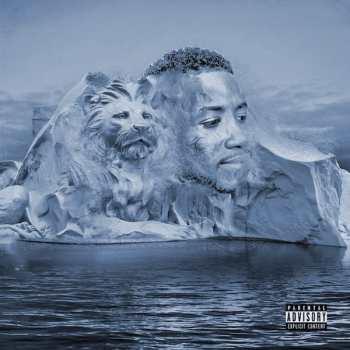 "Gucci Mane's ""El Gato: The Human Glacier"" is the laugh you need"