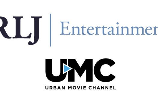 Urban Movie Channel now available for download on Android devices