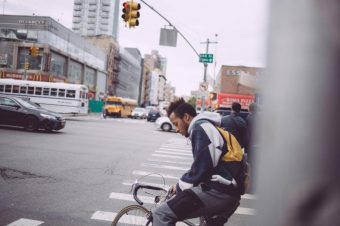 5@5: A morning playlist featuring Cautious Clay, KLANGPLANET, and more