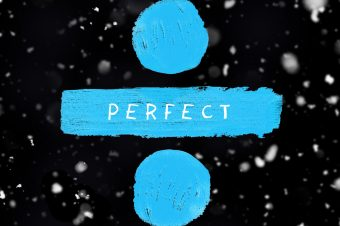 "Song of the Day: ""Perfect Duet"" by Ed Sheeran & Beyoncé"