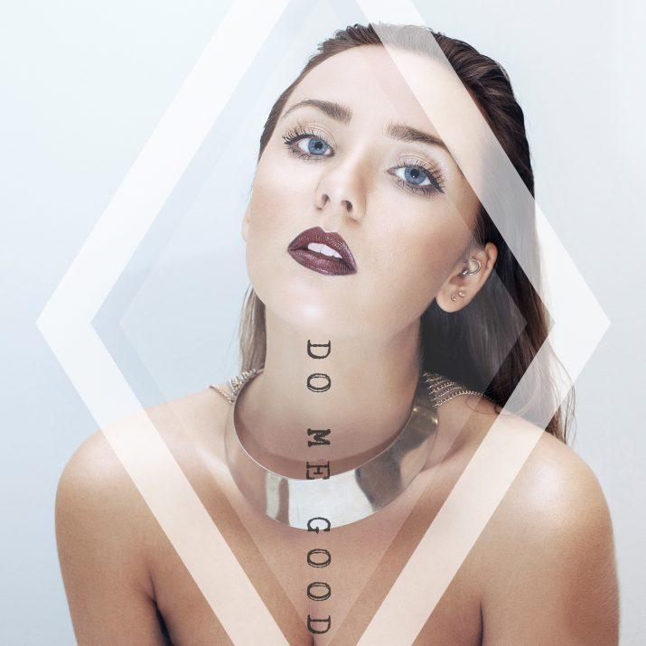 AV's cover art for 'Do Me Good'