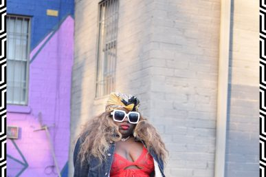 FASHIONSPITTA'S Lucky 7 Playlist: 11 (Lil Westside, Mizzie CA$H)