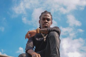 Jahmiel wraps up US tour, heads to Gambia