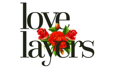 Love Layers: A playlist for the lover in you