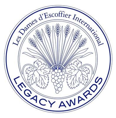 LDEI Legacy Awards