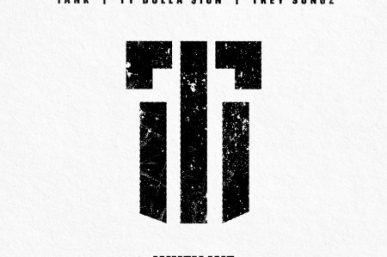 Tank enlists Trey Songs & Ty Dolla $ign for 'When We' remix