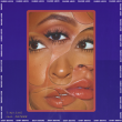 Tinashe & Future cover art for 'Faded Love'