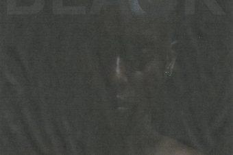 """Buddy enlists A$AP Ferg for """"Black"""""""