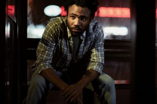 FX's 'Atlanta' starts strong with second season