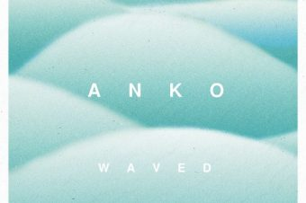 Review: ANKO's unruffled instrumental EP features alluring compositions and minimal sampling