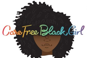 5 videos that define 'CareFreeBlackGirl'