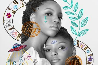 Review: All is right with duo Chloe x Halle, more than all right