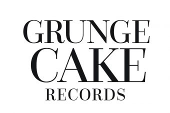 GRUNGECAKE RECORDS 2.0