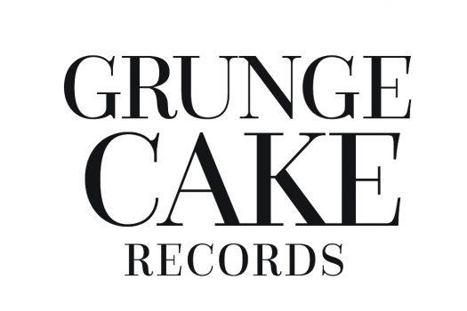 GRUNGECAKE RECORDS 2.0