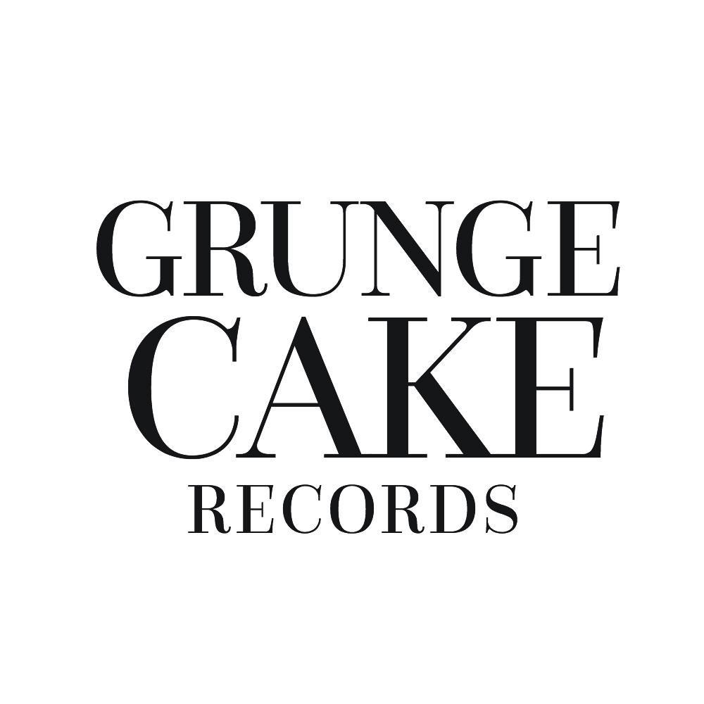 GRUNGECAKE RECORDS