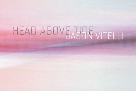 Review: Jason Vitelli's Head Above Tide