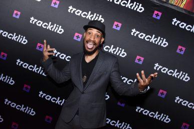 Tracklib promises to make music sampling easier for music creators