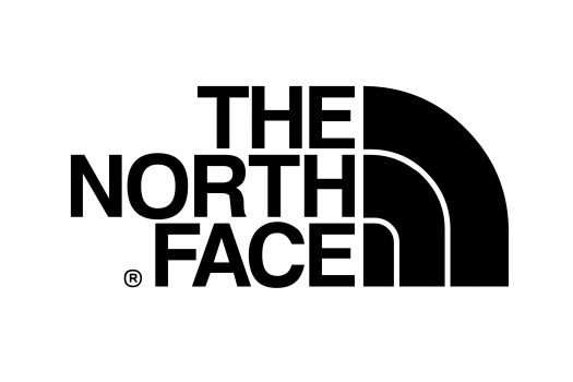 The North Face launches new 'Bottle Source' collection to support national parks