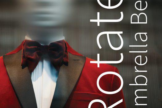 Review: Ska octet Umbrella Bed's LP is free of theatrics