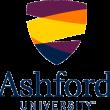 Sshford Univers