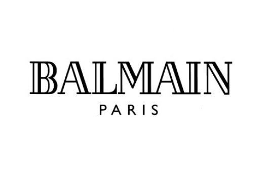 Balmain's Olivier Rousteing custom designs from 2018 Met Gala up for auction in support of (RED)'s fight to end AIDS