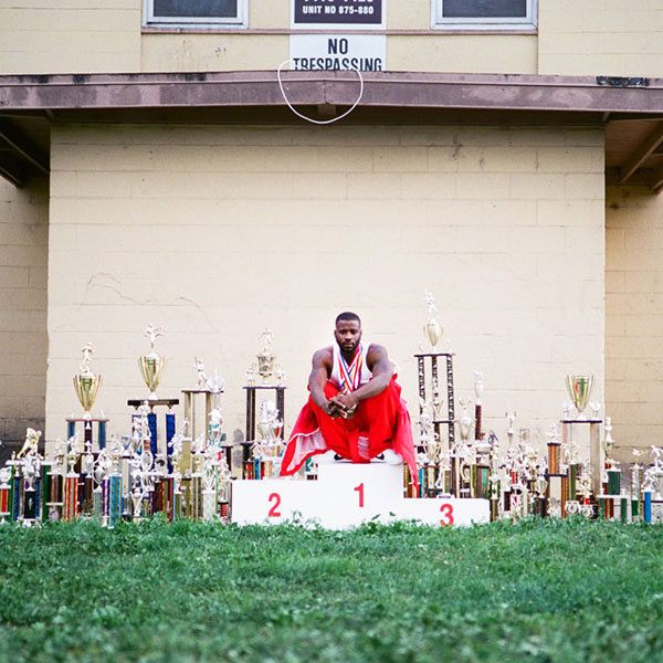 Jay Rock's 'Win' cover art