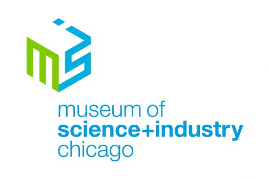 Museum of Science and industry recognizes 40 Chicago-area schools for their work to improve science education